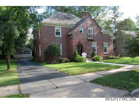 2617 crestway utica ny 13501 home for sale and real
