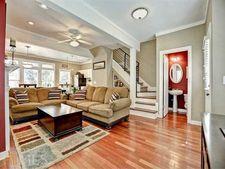 1516 Howell Mill Rd Nw Apt 6, Atlanta, GA 30318