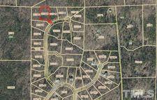 Lot 36A Brookhaven Unit Horizon Way Lot 36A, Pittsboro, NC 27278