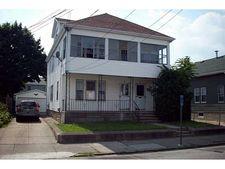 67 Littlefield St, Pawtucket, RI 02861