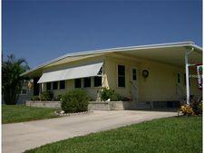 402 Alvarado, North Port, FL 34287