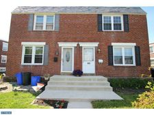425 Madison Ave, Hatboro, PA 19040