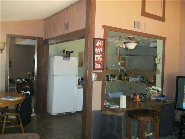 Dining Room Sets Near 12764