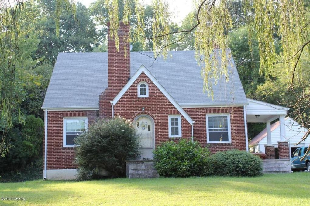 singles in bent mountain 5906 bent mountain rd roanoke, va 24018 mls#:  although the multiple listing service of the roanoke valley is the single source for these listings,.