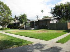 74 S Oak Ave, Pasadena, CA 91107