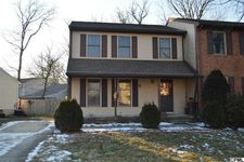 1121 Redwood Dr, Carlisle, PA 17013