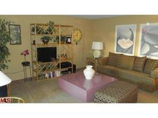 2087 Normandy Ct, Palm Springs, CA 92264