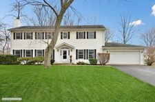 1910 Phillips Ave, Northbrook, IL 60062