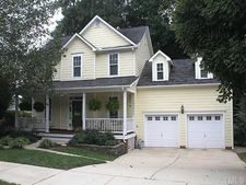 10609 Peppermill Dr, Raleigh, NC 27614