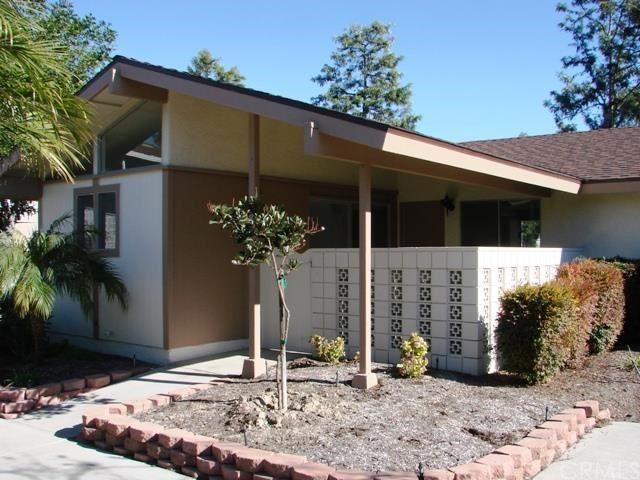 724 Avenida Majorca Unit C Laguna Woods, CA 92637