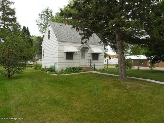 710 johnson st henning mn 56551 home for sale and real