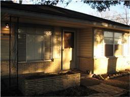14004 Stoneshire St, Houston, TX 77060