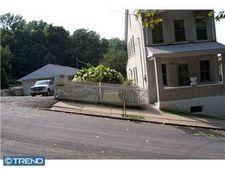 838 Hayes St, Bethlehem, PA 18015