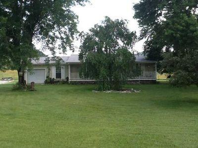 275 Reece Hollow Rd, Carthage, TN 37030