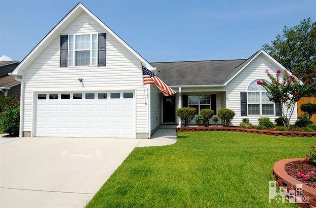 wilmington nc homes for sale real estate homescom autos. Black Bedroom Furniture Sets. Home Design Ideas