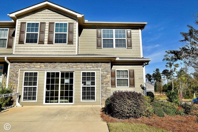6123 townes way columbus ga 31909 home for sale and for Home builders in columbus ga