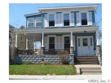 413 Douglas St, Syracuse, NY 13203