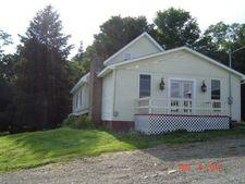 9180 Route 957, Sugar Grove, PA 16350