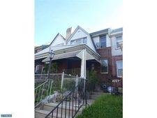6229 Homer St, Philadelphia, PA 19144
