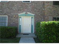 218 Terry Pkwy Apt C, Gretna, LA 70056