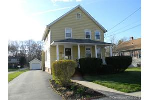 68 French Ave, East Haven, CT 06512