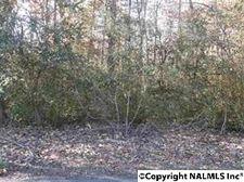 28156 Persimmon Tree Rd, Anderson, AL 35610