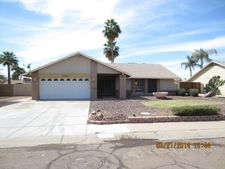 17852 N 40Th Ave, Glendale, AZ 85308