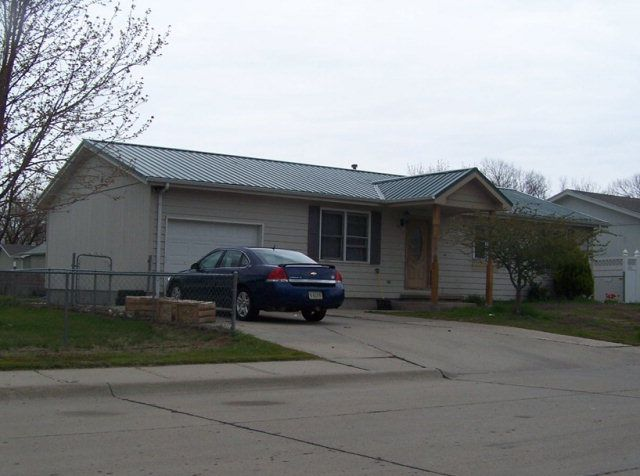 Homes For Sale By Owner Grand Island Ne