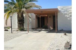 387 N Calle Del Chancero, Green Valley, AZ 85614