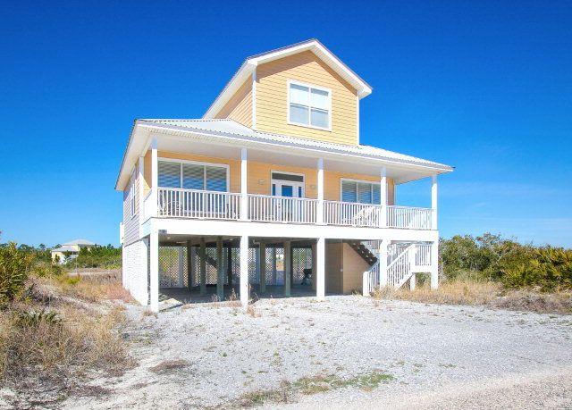 6125 sawgrass cir gulf shores al 36542 home for sale