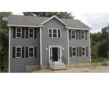 423 Quaker St, Northbridge, MA 01534