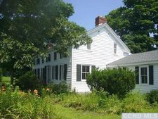 268 State Farm Rd, Kinderhook, NY 12184