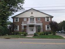 206 Main St Apt 19, Millburn, NJ 07041