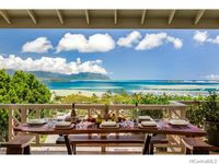 44-113 Bayview Haven Pl, Kaneohe, HI 96744