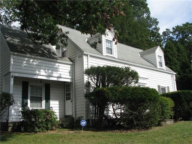 1101 isabella rd connellsville pa 15425 home for sale real estate