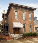 551 S 3rd St, Columbus, OH 43215