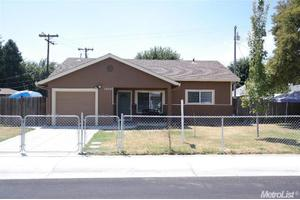 1825 Manzanita Way, West Sacramento, CA 95691