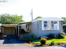 1309 Ne 143rd St, Vancouver, WA 98685