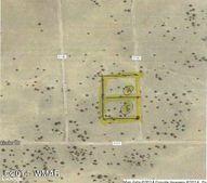 129 A/B County Road 5141 Cayuse Ln Unit 8, Concho Valley, AZ 85924