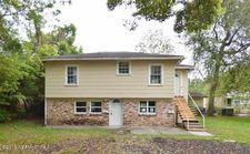 3621 Rosemary St, Jacksonville, FL 32207