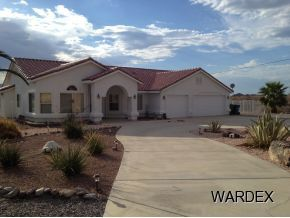 4091 Yucca St, Bullhead City, AZ