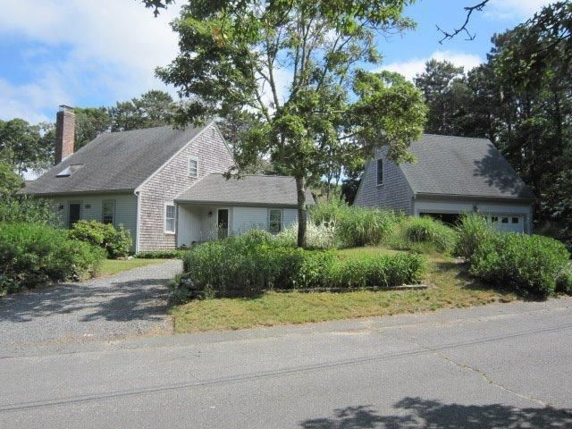 25 Whitney Rd Eastham, MA 02642