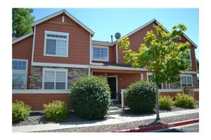 13207 Holly St Unit B, Thornton, CO 80241