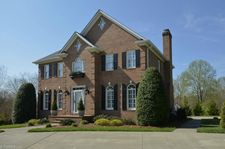 8365 Lismore St, Clemmons, NC 27012