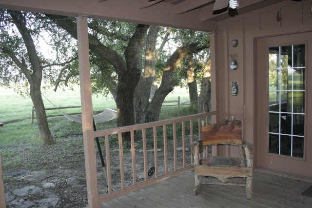 Astonishing 172 Private Road 2747 Decatur Tx 76234 Realtor Com Unemploymentrelief Wooden Chair Designs For Living Room Unemploymentrelieforg