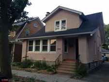 208 N Paterson St, Madison, WI 53703