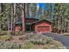2417 Marshall Trl, South Lake Tahoe, CA 96150