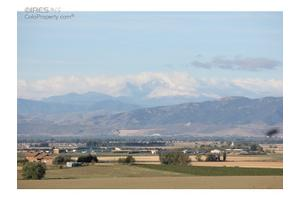 County Road 3, Fort Collins, CO 80524