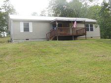 1337 Copeland Rd, Waverly, OH 45690