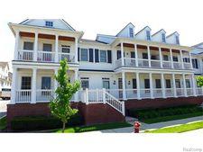 250 Jotham Ave, Auburn Hills, MI 48326